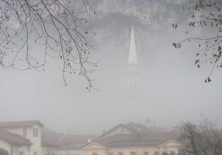Nebbia_Fonzaso