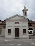 oratorio_di_san_bartolomeo_del_1664