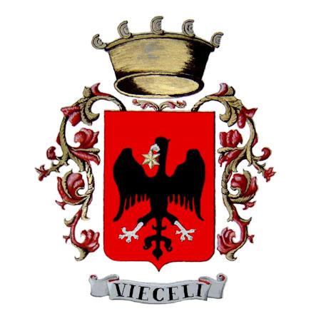 stemma_famiglia_vieceli_ridotto