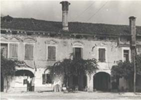 villa_vieceli_archivio_migliorini