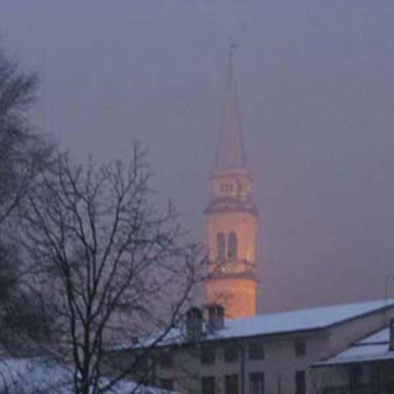 campanile_illuminato